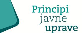 principi-javne-uprave-cover
