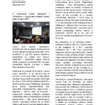 PARM Newsletter I